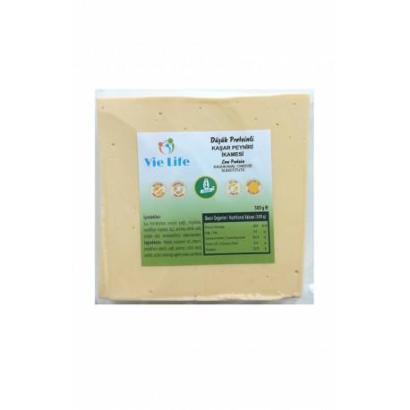 Düşük Proteinli Kaşar Peyniri