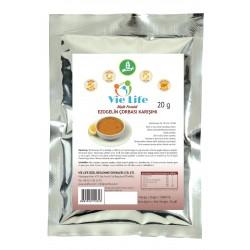 Düşük Proteinli Ezogelin Çorbası - 20 g