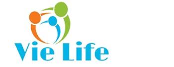 Vie Life